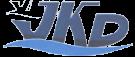 Jachthavens Kempische Dok – JKD vzw