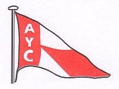 Antwerpse Yacht Club